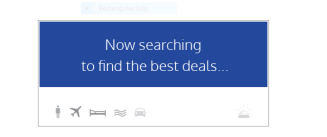 searchingfordeals